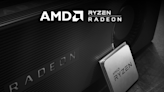 台積ADR跳高!Steam:超微CPU電競市佔連增4月