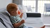 食安新制!寶寶喝的奶粉添加「模擬母乳」 食藥署出手訂限量標準了