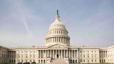 參院提法案促研發 設「首席製造官」對抗中共