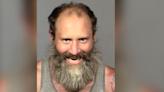 Man in viral video saying he wanted to rape/kill Las Vegas woman identified