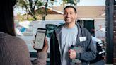 ServiceTitan prepares to go public — plus other L.A. tech news - L.A. Biz