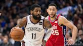 NBA Rumors: Sixers Haven't Shown Any Interest in Kyrie Irving