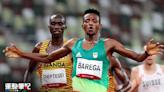 【奧運田徑】衣索匹亞 Barega 突破烏干達雙保險 登上萬米王座