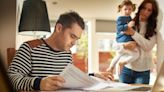 How to give your kid $131,234 at age 17 by making the most of child tax credits