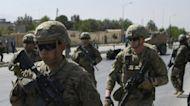 America's longest war ending with full troop withdrawal from Afghanistan by August 31