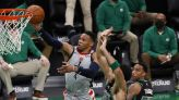 ESPN ranks Lakers' Russell Westbrook as 29th-best player in NBA