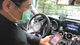 最新型UBI車險上線》優良駕駛可享保費優惠 2大產險公司率先募集2千名車主