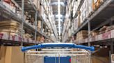 Sam's Club vs. Costco: How to Shop Big Box Stores Online Without a Membership