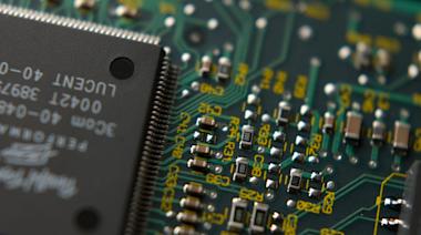 台積電搶先佈局..半導體材料全面進化 第三代半導體到底在夯什麼?