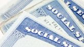 Retirees: Here's How Much Your Social Security Checks Will Increase in 2022 | The Motley Fool