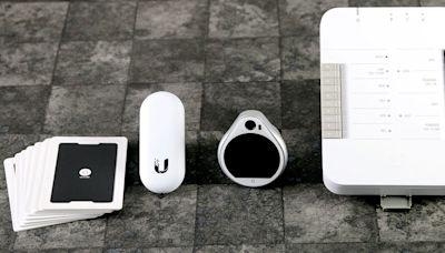 簡化佈線、容易管理、成本低廉的Ubiquiti UniFi Access網路門禁系統