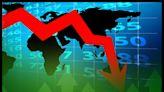 Asian Markets Show Mixed Trend