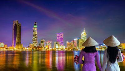 疫情下的越南還值得去發展嗎?是否要外派越南,有10點是你該思考的 - The News Lens 關鍵評論網