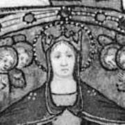 Caterina Visconti