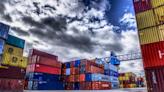 航海王又有新挑戰!美FMC擬查9大貨櫃航運業 對航運股是利多還是利空?