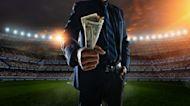 New Sports gambling app Wagr aims to make betting social