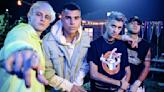 CNCO Drops First Song 'To'a La Noche' Since Joel Pimentel's Departure -- Listen!