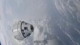 Second orbital flight test of Starliner Spacecraft in final preparations