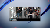 4th arrest made in Times Square antisemitic assault: police