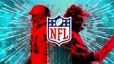 NFL training camps during COVID: An unused snitch line, coaches breaking rules and bacon boxes
