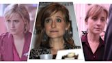 Allison Mack and NXIVM: A Guide to the 'Smallville' Star's Involvement in the Sex Cult