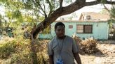As News of U.S. Flights Back to Haiti Spreads, Migrants Fret About Where to Go