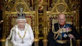 Prince Philip, Duke of Edinburgh, husband of Queen Elizabeth II, dies at 99