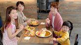 高雄首創 十二大美食旅遊部落客推薦漫時光早午餐