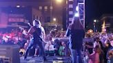 17 years after Rhode Island fire, Great White generates controversy again by playing concert with no COVID-19 precautions
