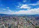 12月限時體驗免加價!台北101最高樓層觀景台2021年對外開放