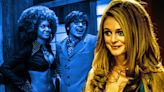 Austin Powers: Why Heather Graham's Felicity Isn't In Goldmember