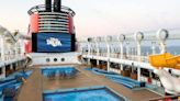 Early 2022 Disney cruises on sale next week; prices only go up from here