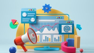 Marketing automation platform Klaviyo scores $200M Series C on $4.15B valuation