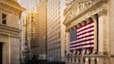Cramer's Mad Money Recap: Adobe, Airbnb, Uber
