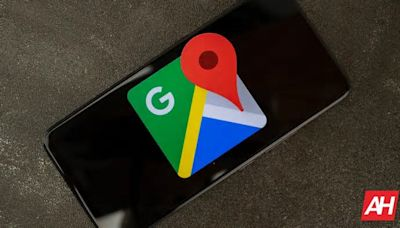 How To Find Public Restrooms Nearby With Google Maps