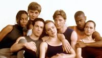 Zoe Saldana and Center Stage Cast Reuniting to Benefit American Ballet Theatre's Crisis Relief Fund