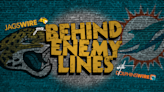 Behind Enemy Lines: Week 6 Q&A with Dolphins Wire