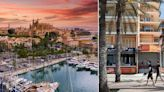 Spain holidays: 'Immense void' without Britons - Majorca hotels 'paralysed' by quarantine