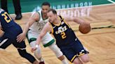 Celtics vs. Jazz takeaways: Utah shows why it's the best in the West