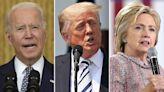 Trump's 2020 gains in rural America offset by Biden's urban dominance