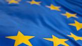 Europe Gas Shortage Boosts Coal Comeback