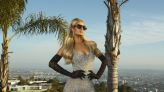 'I'm Obsessed': Paris Hilton on NFTs, Empowering Female Creators and the Future of Art