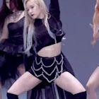 ╬∞時╮タ EVERGLOW正韓女團同款爵士跳舞臺嘻哈少兒街舞蹈表演出服套裝正韓