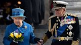 Prince Philip dies at 99: What we know so far about funeral plans