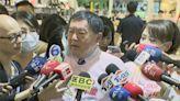 徐旭東出席百貨周年慶活動 估業績108億