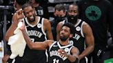 Hot Takes We Might Actually Believe: The Nets should win the title, with or without Kyrie Irving