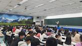 110大學指考 數學拿高分關鍵 考驗基本觀念熟悉度