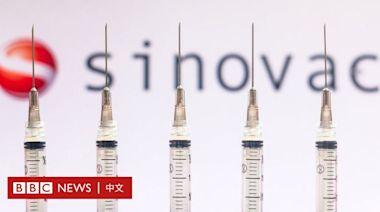 新冠疫苗:中國科興疫苗 你可能想知道的四個問題
