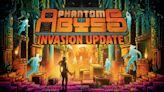 《幻影深淵 Phanotm Abyss》敵人、炸彈等全新玩法上線! 把握 Steam 周末特賣活動現享 75 折優惠