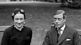 El divorcio que posibilitó la llegada al trono de Isabel II habría sido una farsa